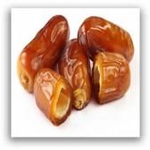 Curmale cu samburi extra soft (Algeria) 250g