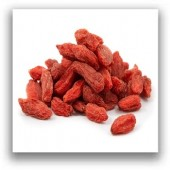 Fructe Goji Deshidratate 250g