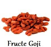 Fructe deshidratate online dating